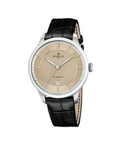 Perrelet | Часы 179073