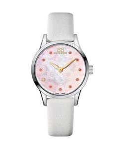 88 Rue Du Rhone   Часы 178807