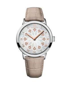 88 Rue Du Rhone   Часы 178795