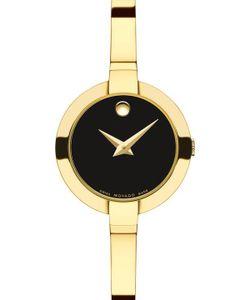 Movado | Часы 178782