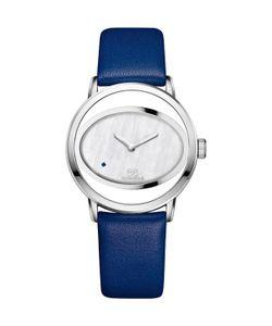 88 Rue Du Rhone   Часы 178810
