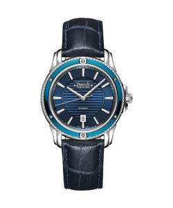 Auguste Reymond | Часы 178778