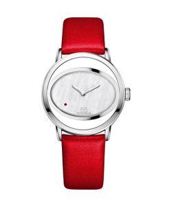 88 Rue Du Rhone   Часы 178809