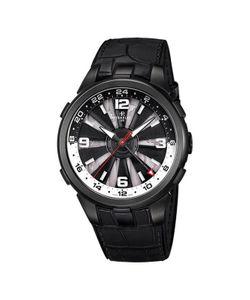 Perrelet   Часы 179080