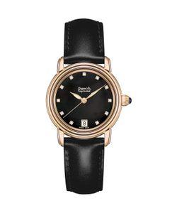 Auguste Reymond   Часы 178834
