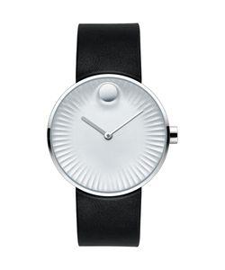 Movado | Часы 178766