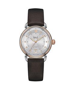 Auguste Reymond | Часы 178756