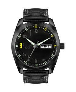 Nesterov | Часы 179123