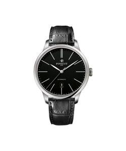 Perrelet | Часы 179072