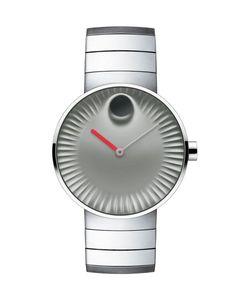 Movado | Часы 178783