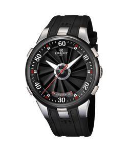 Perrelet   Часы 179065