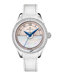 Perrelet   Часы 179082