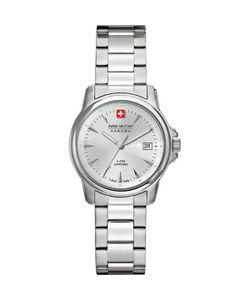 Hanowa Swiss Military | Часы 179006
