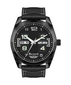 Nesterov | Часы 179107