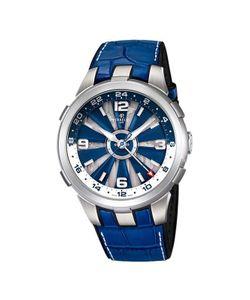 Perrelet   Часы 179078