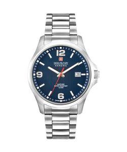 Hanowa Swiss Military | Часы 179000