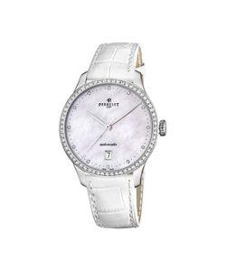 Perrelet   Часы 179081
