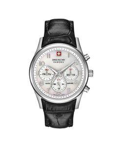 Hanowa Swiss Military | Часы 179003