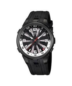 Perrelet   Часы 179079