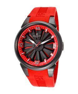 Perrelet   Часы 179064
