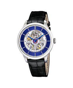 Perrelet   Часы 179077