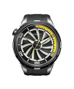 Perrelet   Часы 179070