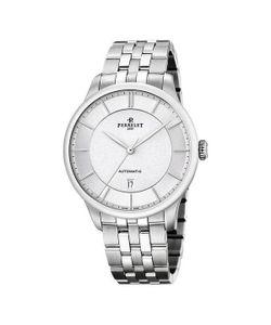 Perrelet   Часы 179074