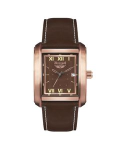 Nesterov   Часы 179113