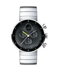 Movado | Часы 178763