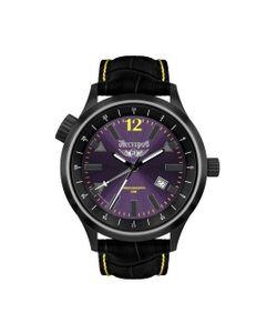 Nesterov | Часы 179122