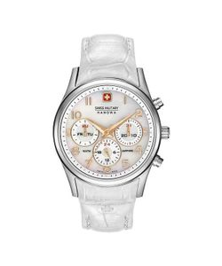 Hanowa Swiss Military | Часы 179002