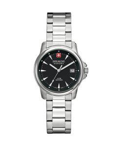 Hanowa Swiss Military | Часы 179007
