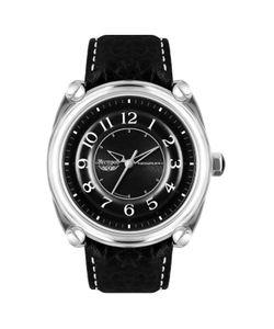 Nesterov | Часы 179115
