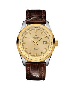 Atlantic | Часы 179952