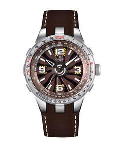 Perrelet   Часы 179076