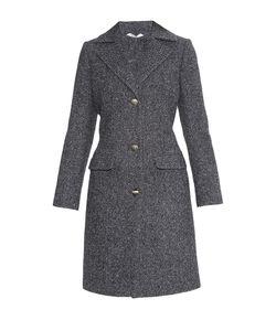 Style National | Пальто Из Шерсти 179751