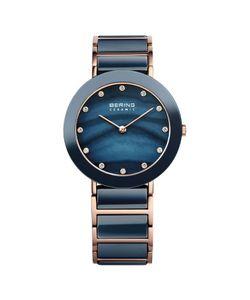 Bering | Часы 180521