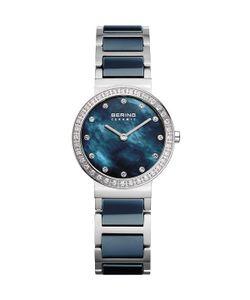 Bering | Часы 180520