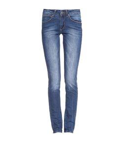 Mosko Jeans | Джинсы 180290