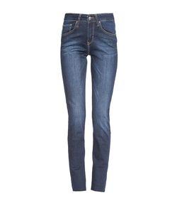 Mosko Jeans | Джинсы 180291