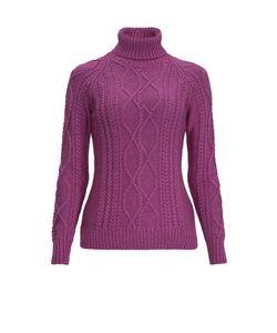 Sweet Sweaters | Джемпер Из Шерсти С Шелком 136700