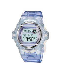 Casio | Часы 175189