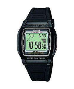 Casio | Часы 176006