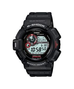 Casio G-Shock | Часы 180961
