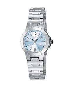 Casio | Часы 180946