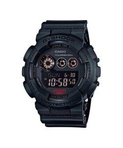 Casio G-Shock | Часы 180960