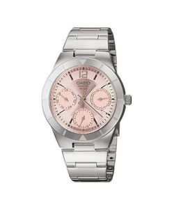 Casio | Часы 180947