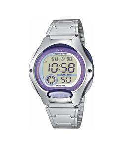 Casio | Часы 180948