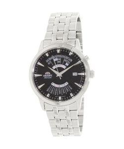 Orient   Часы 181023