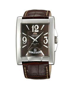 Orient   Часы 181018